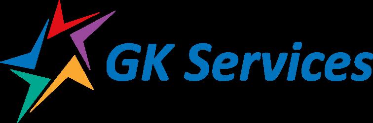 GK Services